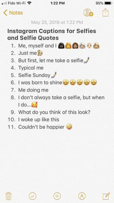 Selfie Quotes For Instagram, Insta Captions For Selfies, Instagram Captions For Friends, Cute Captions, Instagram Bio Quotes, Fotos Do Instagram, Caption For Instagram, Funny Selfie Captions, Funny Selfie Quotes