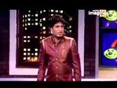 Raju commedy with Alamgir pakistan Hindi Comedy, Pakistan, Jokes, Leather Jacket, Indian, Youtube, Fashion, Humor, Studded Leather Jacket