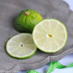 Take a half of a lime and rub on forehead for headics....