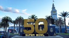 #GoAltaCA | Where to Watch Super Bowl 50 in San Francisco - Eater SF