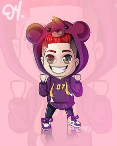 OSO (@itsosotv) • Fotos y videos de Instagram Cute Disney Drawings, Thundercats, Cartoon, Instagram, Photo And Video, Cool Stuff, Wallpaper, Fictional Characters, School Timetable