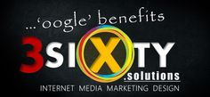 3Sixty.Solutions Logo