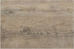 Chilewich Faux Bois Driftwood Placemat - eclectic - Placemats - Crate&Barrel