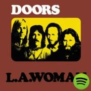 Love Her Madly, a song by The Doors on Spotify