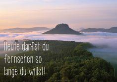 http://blog.saechsische-schweiz.de/aktivurlaub/geh-raus-spielen/
