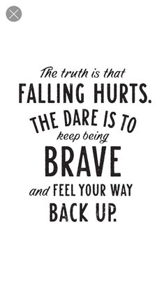 brene brown quotes for kids - Google Search