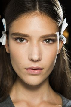 Prabal Gurung Spring 2016 Ready-to-Wear Collection - Vogue