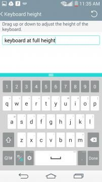 How To Use Messages - LG G3. #LG #LGG3