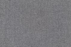 Pepper and Salt White X Black / SHIMA-SHIMA <Kokura-ori Textile / KOKURA Stripes>