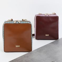 Discover unique women bags in DOCA Collection with a variety of cross body bags, backpacks and handbags at the lowest prices! Camel Backpacks, Next Bags, Red Backpack, Pink Handbags, Romantic Look, Black Cross Body Bag, Black Belt, Michael Kors Jet Set, Pu Leather