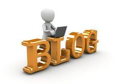 situs blog gratis