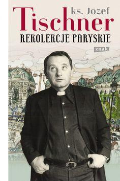 Rekolekcje paryskie
