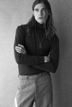 Malcolm-Lindberg-2015-Model-Photo-Shoot-1970s-Mens-Inspired-Fashions-010