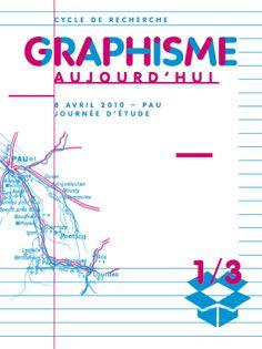 manystuff.org – Graphic Design, Art, Publishing, Curating… » Blog Archive » Graphisme aujourd'hui
