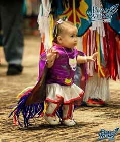 2013 Hunting Moon Pow Wow Milwaukee, Wisconsin, View and post pictures or join a forum conversation on our Native American culture gathering page. Native Child, Native American Children, Native American Pictures, Native American Beauty, Native American History, American Indians, American Pride, American Quotes, American Symbols