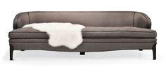 douglas sofa - dering hall - by lawson-fenning $2,950