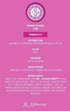 root chakra  chakra affirmations chakra healing