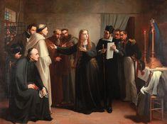 Mariana Pineda (1804-1831) mártir de la lucha por la libertad
