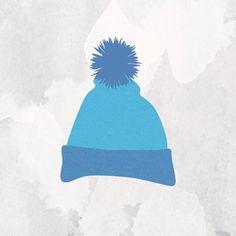 Hat Clip Art Watercolor Texture, Winter Theme, Disney Characters, Fictional Characters, Batman, Clip Art, Cold, Superhero, Disney Princess