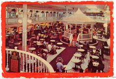 OLD TOWNE MALL - TORRANCE CA