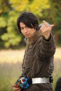 Kamen Rider Ex Aid, Kamen Rider Series, Marvel Funny, Marvel Entertainment, Grease, Handsome, Hollywood, Superhero, Celebrities