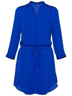 TB Bennett Dress