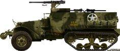 M2A1_Halftrack.png (467×198)