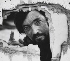 Cuento de Julio Cortázar: Las líneas de la mano