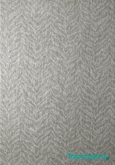 Tapeta Thibaut Texture Resource 5 T57169