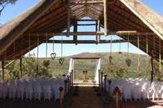 Kuthaba Bush Lodge, Limpopo
