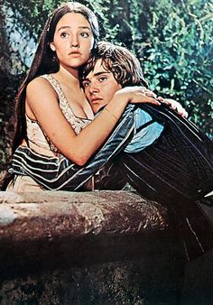 THE best and only version of Romeo  Juliet. Franco Zefferellis 1969 production of William Shakespeares Romeo  Juliet. The closest a movie has come to the original play. The great Olivia Hussey and Leonard Whiting. entertainment