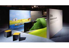 ThyssenKrupp AG - Photographie - Atelier für Mediengestaltung Köln