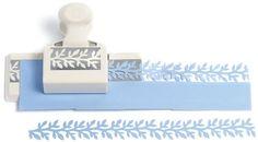 Martha Stewart Crafts Deep Edge Punch, Vine Trim - http://craftstoresonline.org/martha-stewart-crafts-deep-edge-punch-vine-trim