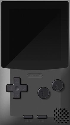 Check out this awesome collection of Game Boy iPhone wallpapers, with 38 Game Boy iPhone wallpaper pictures for your desktop, phone or tablet. Iphone Background Images, Background Pictures, Shampoo Bottles, Phone Logo, Diy Case, Phone Icon, Diy Videos, Homescreen, Free Games