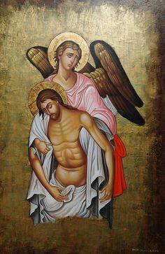 Artist: Stathatou Marianna title: good mistress dim:70x50 acrylic price: 650 euro Mistress, Euro, Gallery, Artist, Painting, Artists, Painting Art, Paintings, Amen
