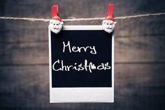 Quest'anno dona una fotografia, per un Natale ricco di Piccole Cose!  https://app.altriscattidoc.it/  #piccolecose #altriscattidoc #beneficenza #africa #fotografia #onlus