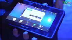 Hands-On-With-New-BlackBerry-PlayBook-2.0-OS
