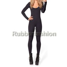 Sexy Stretch Catsuit Runder Ausschnitt offene Hände matt #Leggings #Motiv #Legings #Hose #Leggins #Motivlegging #Legings #Hose #Legins 30.90 EUR inkl. 19% MwSt. zzgl. Versand