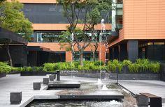 coyoacan-corporate-campus-by-dlc_architects-17 « Landscape Architecture Works   Landezine