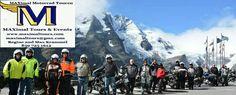Motorrad Touren www.maximal-tours.com