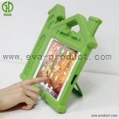 iCottage-- best ipad mini case for kids