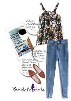 """""""www.beautifulhalo.com"""" by butterflypanic ❤ liked on Polyvore featuring bhalo"""