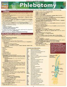 Trendy medical laboratory science study lab values Ideas Nursing Programs, Nursing Notes, Lpn Programs, Icu Nursing, College Nursing, Nursing Profession, Nursing Diagnosis, Nursing Care, School Programs
