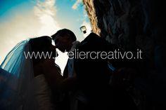 Matrimonio Silvia&James