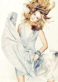 fashion #fashion #editorial