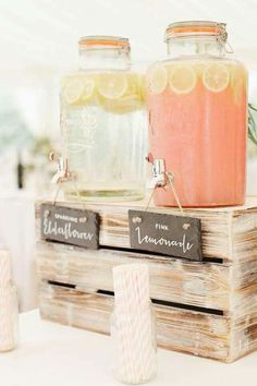 20 Awesome Ideas For Throwing The Best Garden Party Verlobungsfeier / Gartenparty Marquee Wedding, Wedding Signs, Wedding Day, Decor Wedding, Wedding Cakes, Wedding Flowers, Trendy Wedding, Wedding Rustic, Elegant Wedding