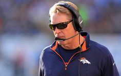 Great name competent guy. Jack Del Rio is set to be the next Raiders head coach. Here are 8 things to know about the hire.