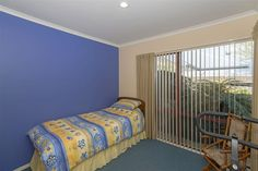 Casebrook, 4 bedrooms, $620 pw | Trade Me Property