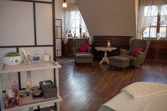 Kliniczne Centrum Medyczne Kosmetologia