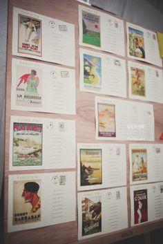 blog-mariage-vrai-mariage-la-mariee-aux-pieds-nus-photographe-mariage-st-jean-de-luz-biarritz-guethary-cote-basque-pays-basque